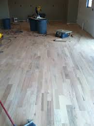 hardwood flooring a solid investment