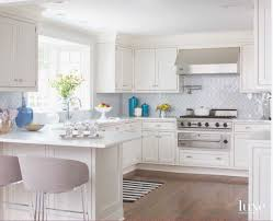 kitchen designer nyc 8 new york kitchen design experts share inspired ideas klaffs