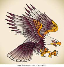 best 25 bald eagle tattoos ideas on pinterest eagle bald eagle