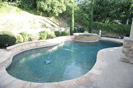 California Landscape Lighting California Landscape Design Thousand Oaks Ct Thousand Oaks Ca