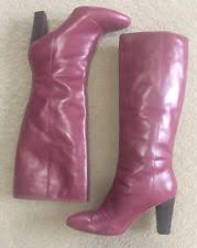 womens size 11 knee high boots size 11 knee high boots ebay