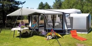 Bradcot Awning Spares Caravan Awning Sale Section Page 1