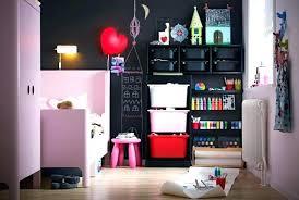 rangement pas cher pour chambre rangement pas cher pour chambre pour meuble de rangement pas cher