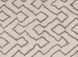 Lazy Boy Area Rugs Area And Runner Rugs Contemporary Traditional Transitional