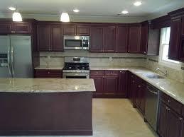 kitchen best discount rta kitchen cabinets decorations ideas
