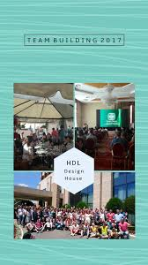 hdl design house linkedin