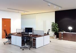Office Desk Walnut Office Desk Walnut And White
