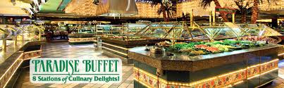 Rio Hotel Buffet Coupon by Best Las Vegas Deals Specials And Coupons Your Insider Source