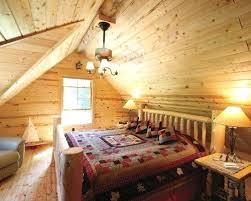cabin bedrooms log home bedrooms log cabin bedroom log home bedroom ideas iocb info