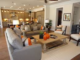 great room layout ideas best 25 living room furniture layout ideas on