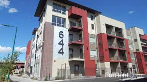 Homes For Rent Utah by 644 City Station Apartments For Rent In Salt Lake City Ut