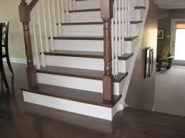 stair remodeling kitchener home improvements in kitchener waterloo