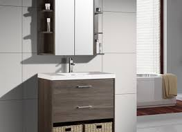 Wash Basin Vanity Unit Interior Freestanding Bathroom Vanity Double Sink Vanity Unit