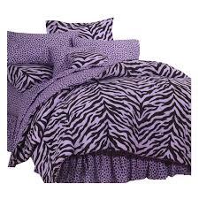 zebra print bedroom decor elegant zebra print decor for bedroom