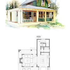 beach cottage floor plans page 599 of 771 best interior inspiring