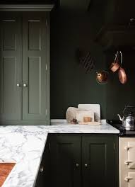 best wall paint color for kitchen with cabinets we found the 22 best kitchen wall colors