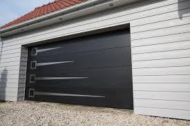 puertas de cocheras automaticas necesito ayuda con la puerta de mi garaje ideas puertas garaje