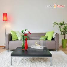 moda flame table top moda flame ibiza table top indoor outdoor ethanol fireplace clever