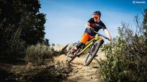 best mountain bike lights 2017 best mountain bike the ultimate buyer s guide bikeradar