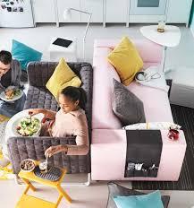 IKEA  Catalog - Ikea sofa catalogue