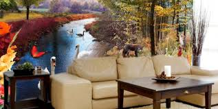 mural wall murals decals lovable contemporary horse wall decals full size of mural wall murals decals elegant wall murals decals wonderful wall murals decals large