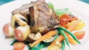 traditional cuisine recipes zealand traditional food and cuisine recipes food
