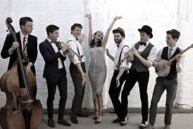 swing jazz 1920s jazz swing band with vocals house jazz