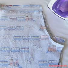 free pattern pajama pants pj pants free sewing pattern and tutorial sew jereli