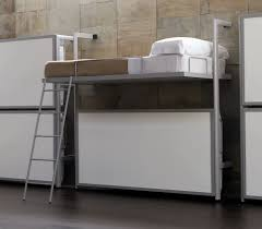 Plans For Twin Over Queen Bunk Bed by Bunk Beds Diy Loft Bed With Stairs Woodworking Plans For Bunk