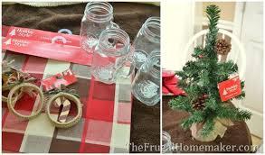Pre Lit Mini Christmas Tree - excellent ideas dollar general christmas trees 6 foot pre lit tree