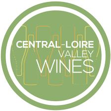bienvenue nièvre chambre d agriculture de la nievre bivc central loire valley wines