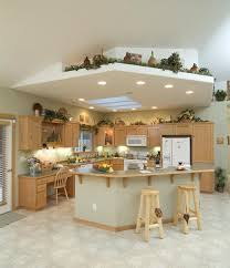 kitchen shelf decorating ideas 7 best plant shelf decorating images on kitchen ideas