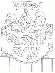 children s coloring sheets coloring home