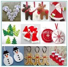 wholesale personalized ornaments suppliers 2