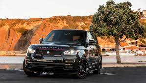 galaxy range rover strut introduces 2016 grille collections for land rover and range