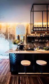 bar interior design 7 tips to turn your bar into a modern industrial interior design