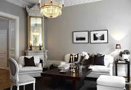 Light Furniture For Living Room Enchanting Chairs Living Room Light Furniture Carpet Sofa Chair