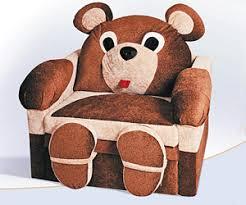Toddler Bedroom And Playroom Design Room Decorating Ideas - Bear furniture