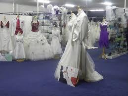 robe de mariée maubeuge 59 nord boutique de mariage - Robe De Mariã E Valenciennes