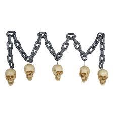 Skull Decorations For The Home 100 Skull Decorations For The Home How To Make A Skull