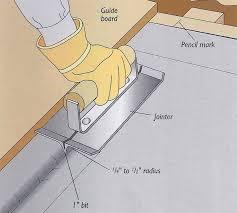 Repair Concrete Patio Cracks How To Repair A In A Concrete Slab Patio