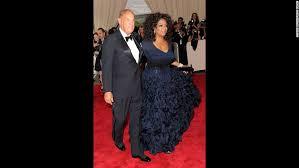 of the dresses fashion designer oscar de la renta dies at 82 cnn