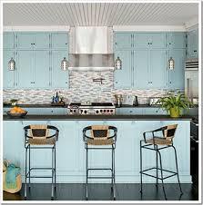 Coastal Kitchen Ideas The 25 Best Coastal Kitchens Ideas On Pinterest Beach Kitchens