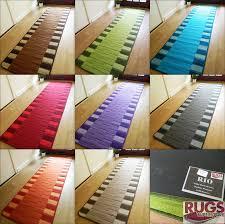 Patio Rugs Cheap by Rug Cheap Kitchen Rugs Wuqiang Co