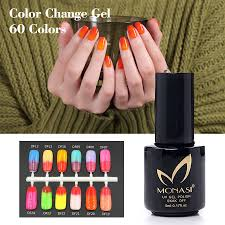 wholesale nail polish suppliers wholesale nail polish suppliers
