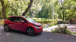 lexus vs bmw i3 the electric bmw i3 after 2 000 miles the likes