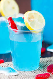 Cool Blue 25 Best Blue Pool Ideas On Pinterest New Zealand Names Of