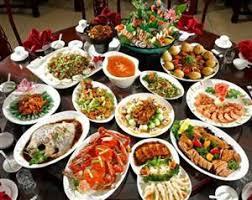 cuisine characteristics harbin cuisine ab 16212603 29 harbin international