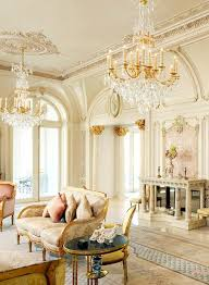 367 best favorite images on pinterest french interiors home