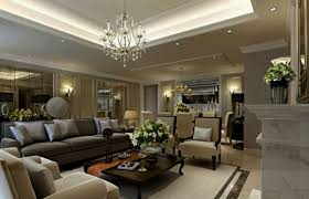 Small Drawing Room Interior by Tagged Beautiful Small Living Room Design Archives House Design